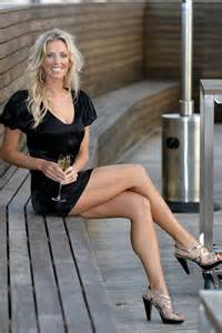 Wedding Shoes Queen Street Mall Auscelebs Forums View Topic Annalise Braakensiek