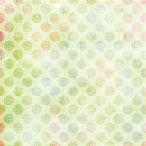 How To Make Scrapbook Paper - taking a scrapbook paper by msbarbee on deviantart