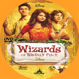 place cover wizards of waverly place covers covers resource