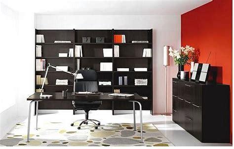 imagenes estudios minimalistas dise 241 o y decoraci 243 n de oficinas y estudios nicole design