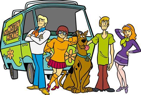 Free Cartoon Porn Scooby Doo - television cartoon scooby doo metro uk