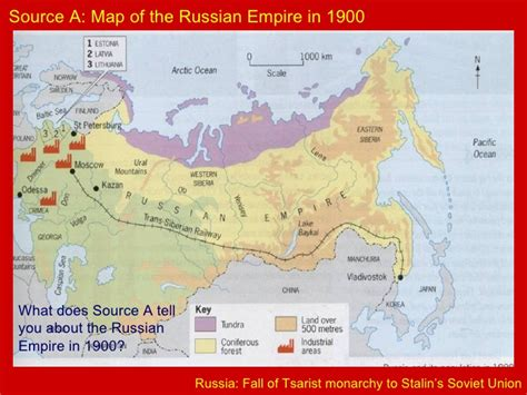 russian empire map bolshevik russia