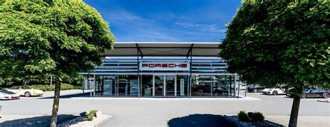 Porsche Zentrum Magdeburg by Porsche Zentrum Magdeburg In Magdeburg Branchenbuch