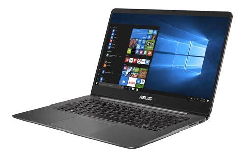 Asus Zenbook Pro Uhd Laptop Australia asus zenbook ux430ua gv046r achetez au meilleur prix