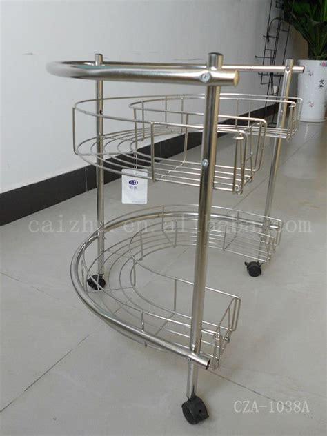 under sink bathroom organizer rack buy bathroom organizer rack bathroom shoo rack sink