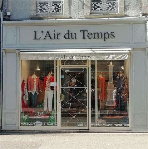 Antike Möbel Trier by La S 233 Lection Outlet De La Boutique L Air Du Temps 224 40