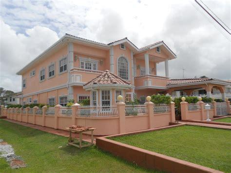 houses in guyana houses in guyana