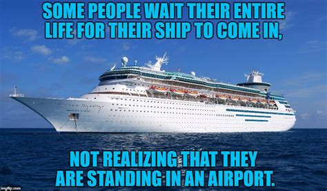 Cruise Ship Meme - cruise ship memes 100 images what s it really like to