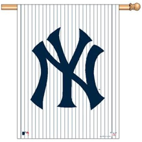 yankee shower curtain new york yankees curtain yankees curtain yankees