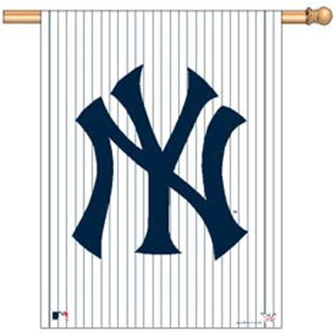 ny yankees curtains new york yankees curtain yankees curtain yankees