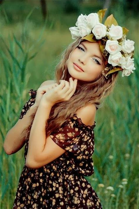 young russian teen models cute russian teen model alina s teen model poses pinterest