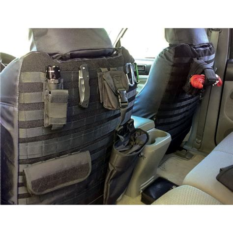 tactical jeep interior tactical jeep seat covers velcromag