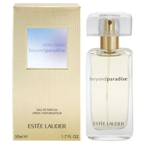 Parfum Estee Lauder Beyond Paradise est 233 e lauder beyond paradise eau de parfum f 252 r damen 100
