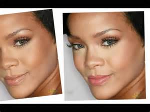 editing rihanna before and after pictures youtube