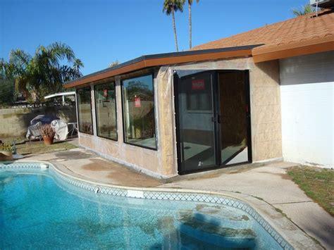 arizona room 17 best images about az room ideas on sunroom ideas cedar pergola and the arizona