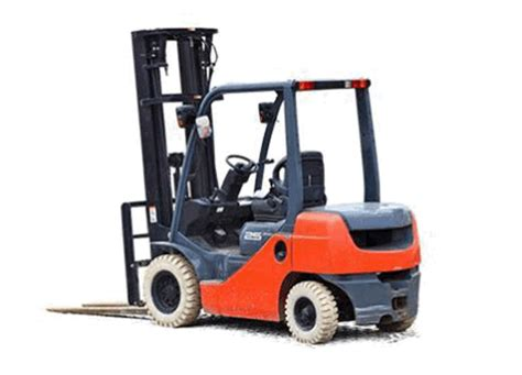 nissan forklift parts toyota forklift parts toyota forklift manuals