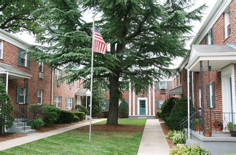 Apartment Finder Bloomfield Nj Bloomfield Manor Bloomfield Nj Apartment Finder