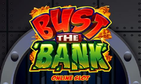 coming soon mobile coming soon to mobile bust the bank 32red