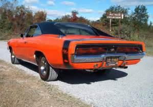 Cars Like Dodge Charger 1969 Dodge Charger R T I Learned How To Race In A Car Like
