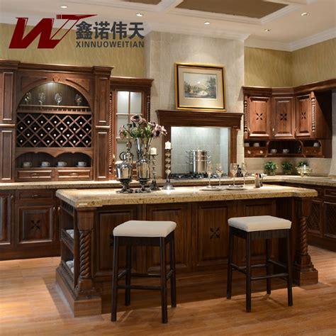 red oak kitchen cabinets kitchen cabinets red oak quicua com