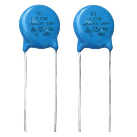 kapasitor milar 100n y capacitor 28 images capacitors information on globalspec wyo222mcmbf0kr capacitor class y