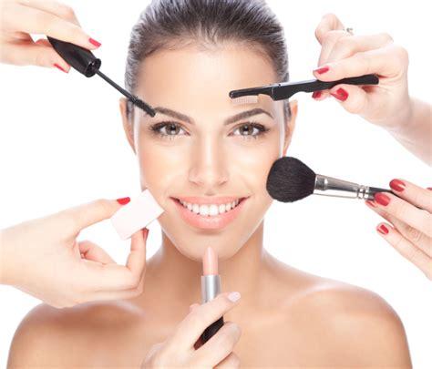 Makeup And makeup lessons makeup vidalondon