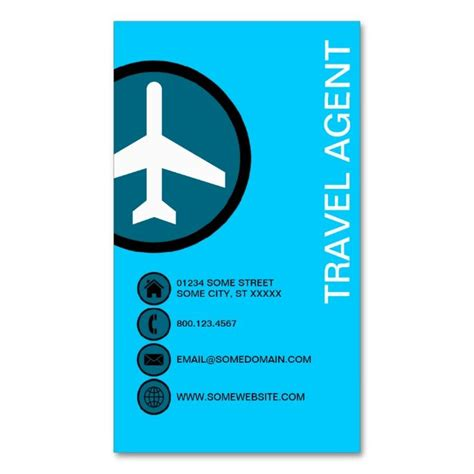 Travel Business Card Template With Wavy Designs by 2182 Best Images About Travel Business Card Templates On
