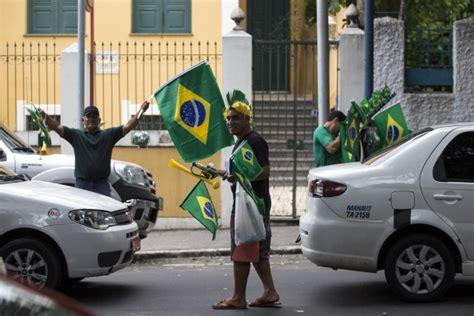 proximo jogo do brasil sp ter 225 ponto facultativo e rod 237 zio no pr 243 ximo jogo do brasil