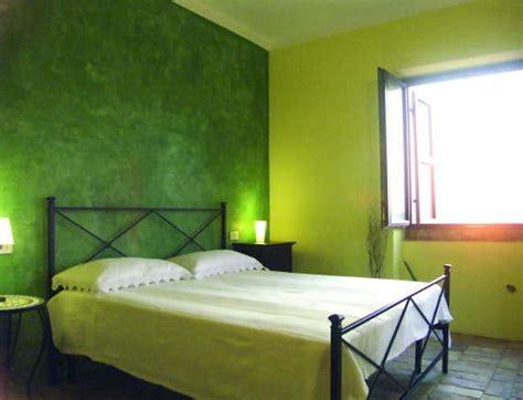 pareti colorate da letto pareti da letto pareti colorate decorazioni