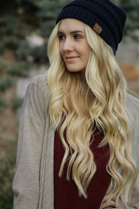 bellami extensions hair styles colors pinterest 17 best images about bellami hairextensions on pinterest