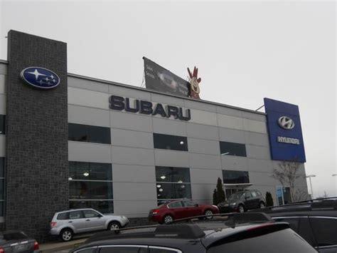 Hyundai Payment Center by Downtown Nashville Motors Nashville Tn 37203 Car