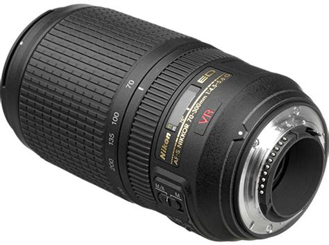 lens for nikon d3200 nikon d3200 lenses www imgkid the image kid has it