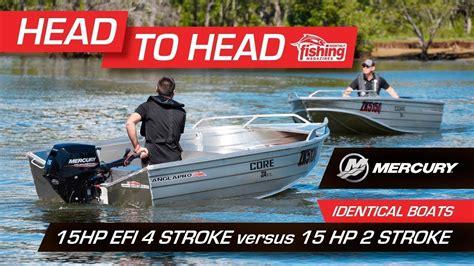mercury 1f02201ek boat engine 2 stroke vs 4 stroke outboard motor impremedia net