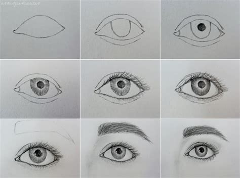 Faa Os Detalhes De Boca E Olhos Com A Caneta Permanente Preta E | comece com o contorno e fa 231 a um c 237 rculo no centro e o
