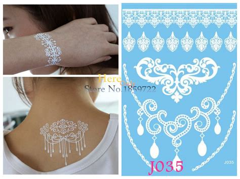 tato alis dengan henna tatu beli murah tatu lots from china tatu suppliers on