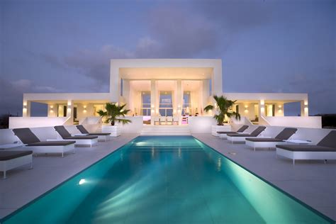 design house curacao 1 curacao in collaboration with jan des bouvrie jean