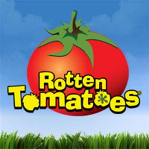 Office Space Rotten Tomatoes Rotten Tomatoes Deadline