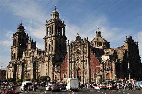 universidad nacional autonoma de mexico unam exchange global education oregon