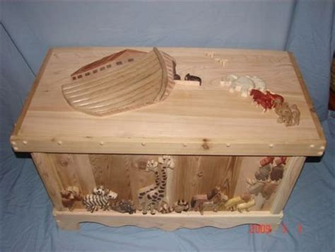 woodwork woodworking plans toy box  plans