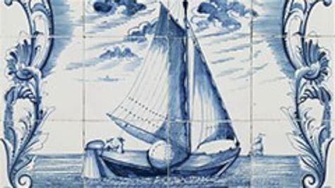 scheepvaartmuseum sneek openingstijden museumkaart gt schatkamerdetail