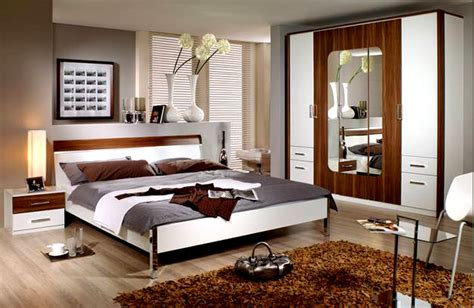 bedroom furniture for how to buy a bedroom furniture on a shoestring budget