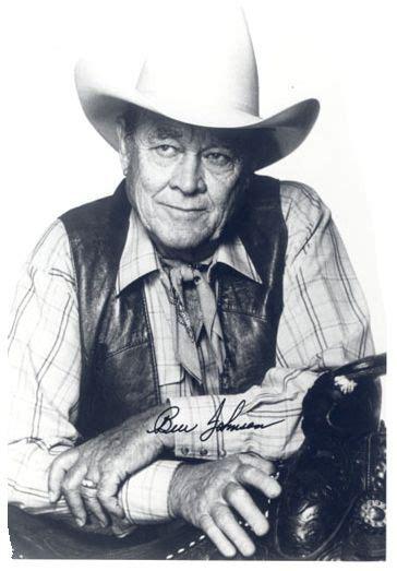 film cowboy semi 5636 best loretta lynn save images on pinterest country