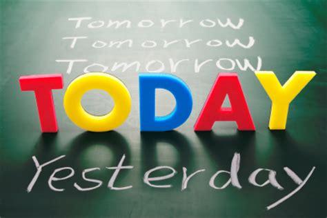 s day length heute findet die grosse timeline umstellung statt