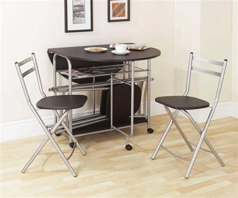 Folding Dining Table And Chair Set Easily Folding Table And Chair Set Nealasher Chair