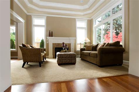 home remodeling pittsburgh washington mount lebanon