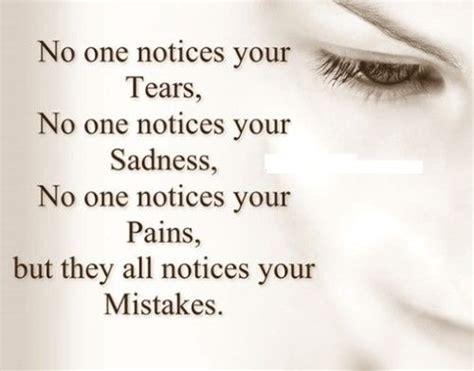 quotes  feeling sad quotes     sad feelings pinterest feeling sad bad