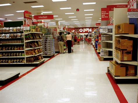 the light store file target interior jpg wikimedia commons