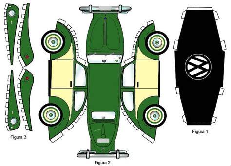 modelos de papel para recortar gratis las 100 mejores autos para armar de papel autos y motos taringa