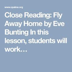 1000 images about fly away home on birdhouses