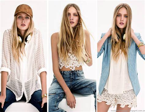 moda 2018 moda y tendencias en buenos aires vesna moda moda 2018 moda y tendencias en buenos aires in 201 dita